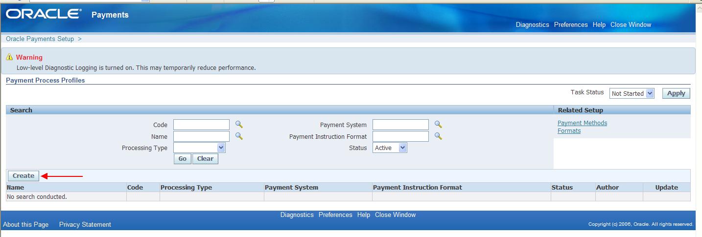 change pdf to xml format online