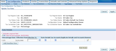 R12 – EB-Tax setup | Oracle Apps Store